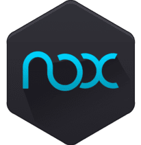 Nox App Player 6.2.3.3 Download