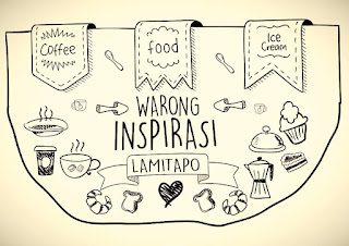 Warong Inspirasi Lamitapo