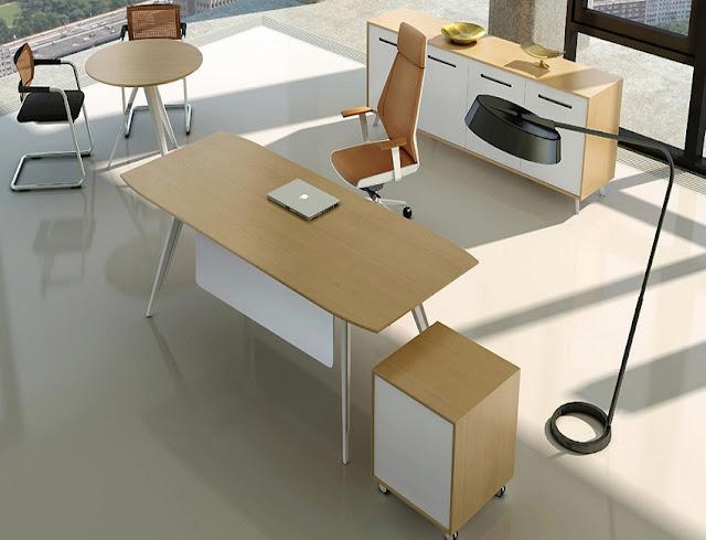 buy modern home office desk online cheap