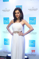 Tapsee Pannu looks Beautiful in White Sleeveless Gown Exclusive  Pics 06.jpg