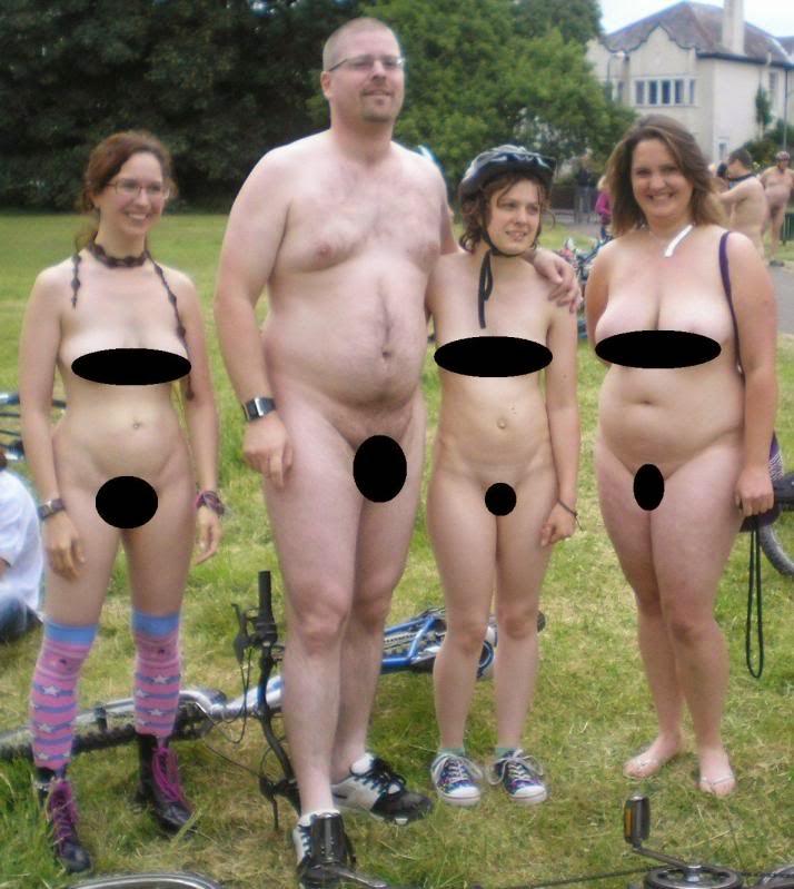 Naked German Tweens 104