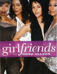 Girlfriends 3 | Bmovies