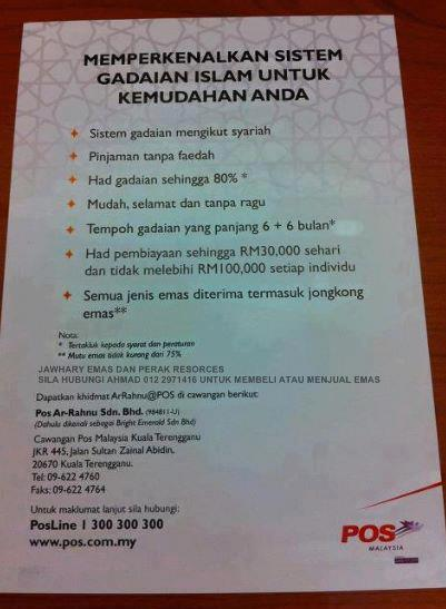 Oasis forex malaysia