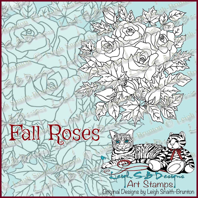 https://www.etsy.com/listing/621727468/new-release-fall-roses-realistic-drawing?ref=shop_home_feat_1