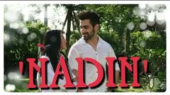 Download Lagu Ost Nadin ANTV Mp3