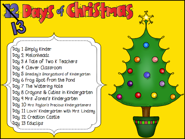 Twelve Days of Christmas Meaning