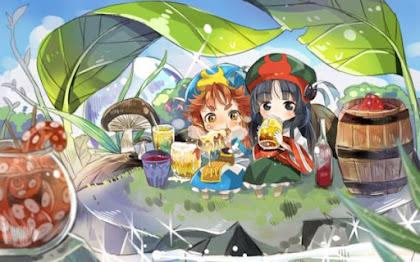 Hakumei To Mikochi Todos os Episódios Online