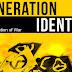 Arrancando TODA a Europa da islamização: Conheça a Identidade Geracional