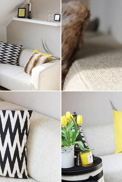 verlockendes saustark kleine umgestaltung gewinnspiel. Black Bedroom Furniture Sets. Home Design Ideas