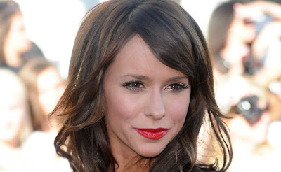 Jennifer-Love-Hewitt-mother-dies-aged-67