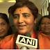 साध्वी प्रज्ञा सिंह BJP Join भोपाल दिग्विजय सिंह के खिलाफ होगी भाजपा प्रत्याशी