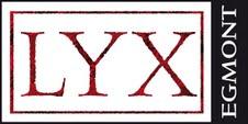 http://www.egmont-lyx.de/?_ga=1.121112844.500843334.1461648185