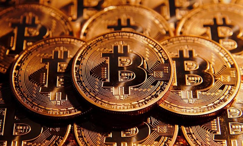 Danh sách các trang web cho đào Bitcoin Free - Hưởng hoa hồng từ Ref cao