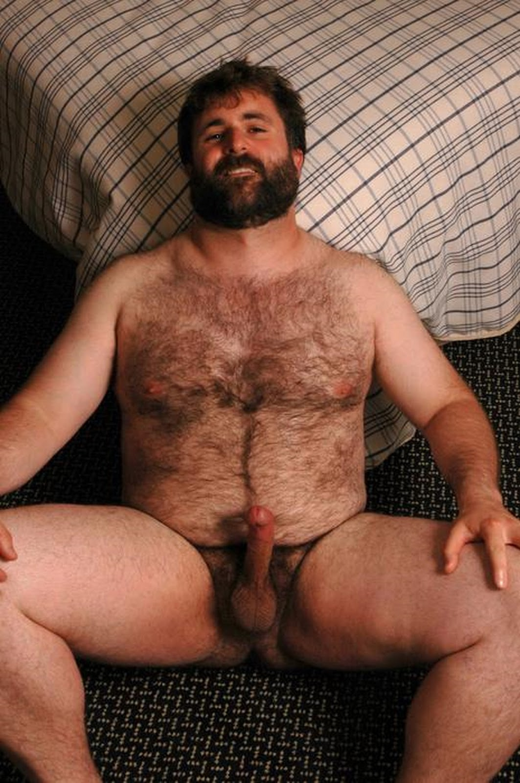 gay-fat-and-hairy-naked-guys