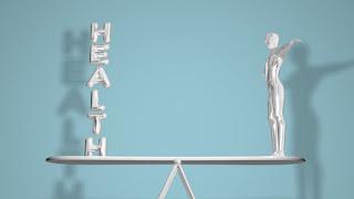 How Balanced Is Your Health Portfolio?