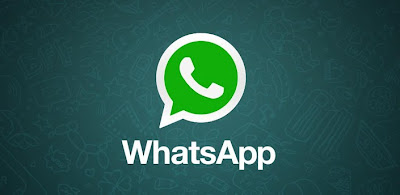Free Download and Install WhatsApp Messenger For PC or Laptop