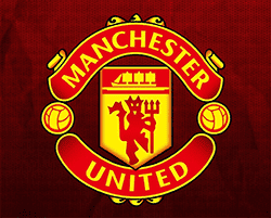 Live Streaming Manchester United Watch Man Utd