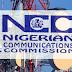 NCC seeks Senate's cooperation in telecoms industry regulation