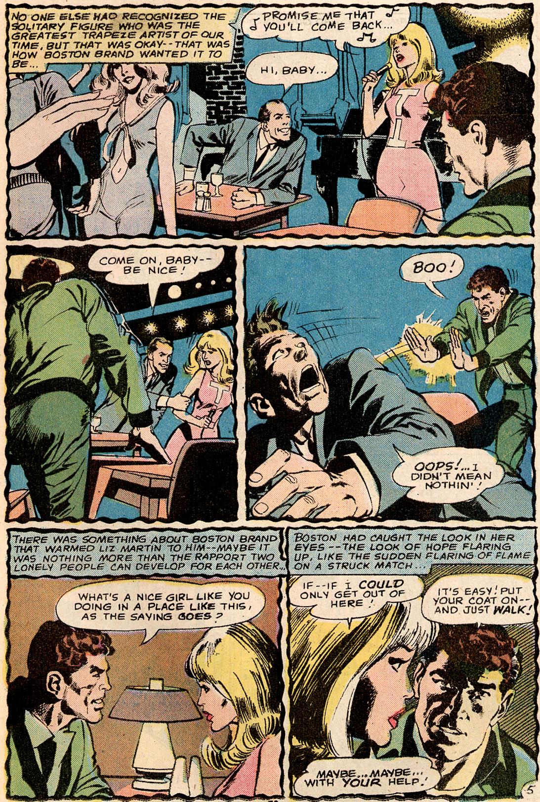 Read online World's Finest Comics comic -  Issue #226 - 58