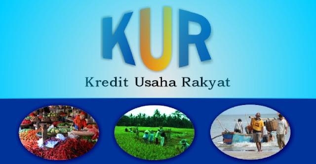 kur-bank-artha-graha-2017