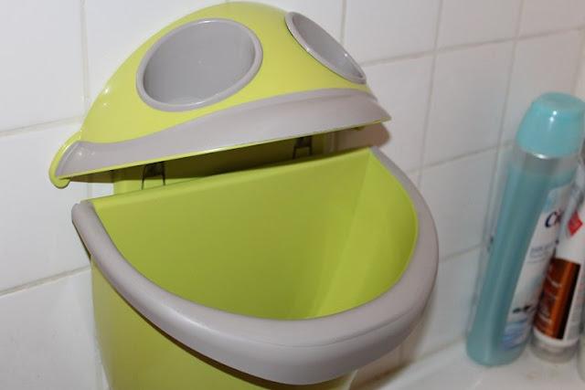 range-jouets salle de bain