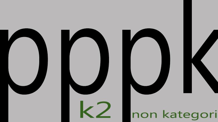 kemendikbud-rekrut-lagi-150-ribu-guru-pppk-k2-non-kategori
