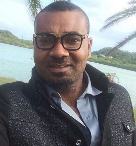 prince eke kidnappers arrested