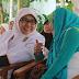 Perempuan Berpendidikan Tinggi Masih Minim Di Indonesia