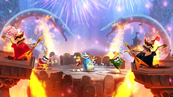 rayman-legends-pc-screenshot-www.ovagames.com-5
