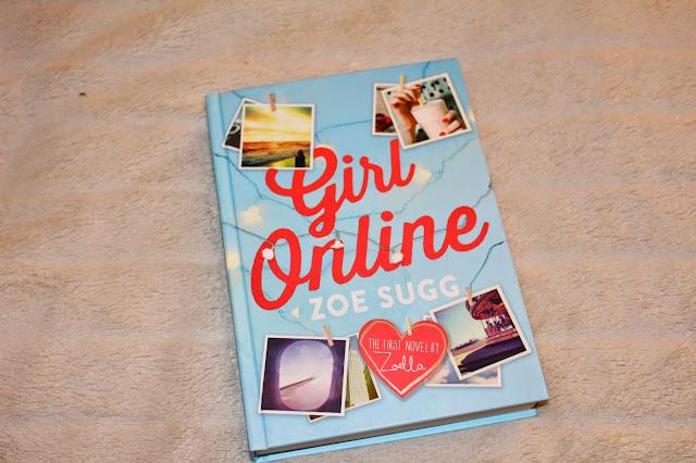 girl online zoe sugg shoutjohn