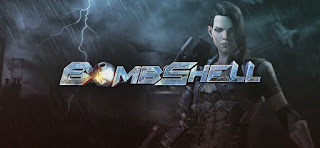 https://alyxxgameroom.blogspot.no/2018/03/pc-game-review-bombshell.html