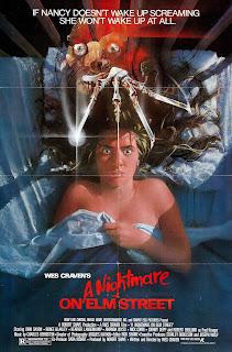 Hora do Pesadelo (A Nightmare on Elm Street, 1984)