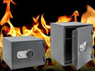 ¿Cómo prevenir robos? Instalación de puertas de seguridad