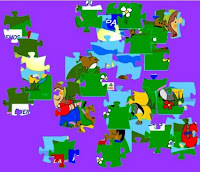 http://www.rinconsolidario.org/palabrasamigas/pa/paz/puzzlpaz/puzzle40.htm