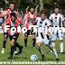 LPF: sin fútbol