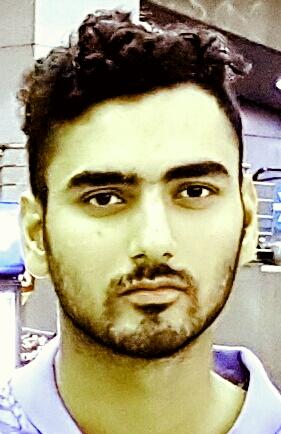 dhruv-parashar-cricketer-faridabad