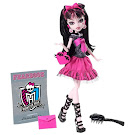 Monster High Draculaura Picture Day Doll