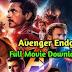 Avenger Endgame Full Movie Download HD 720p