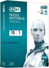 ESET NOD32 Antivirus & Internet Security 10.0.171.0 Beta [x86 e x64]