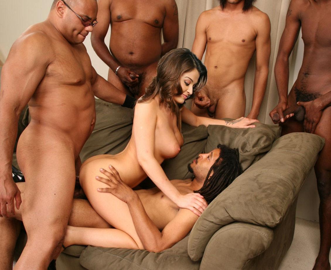 Цывина кастинги много мужчин порно групповуха пизде