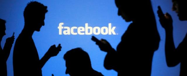 Facebook pode ser bloqueado
