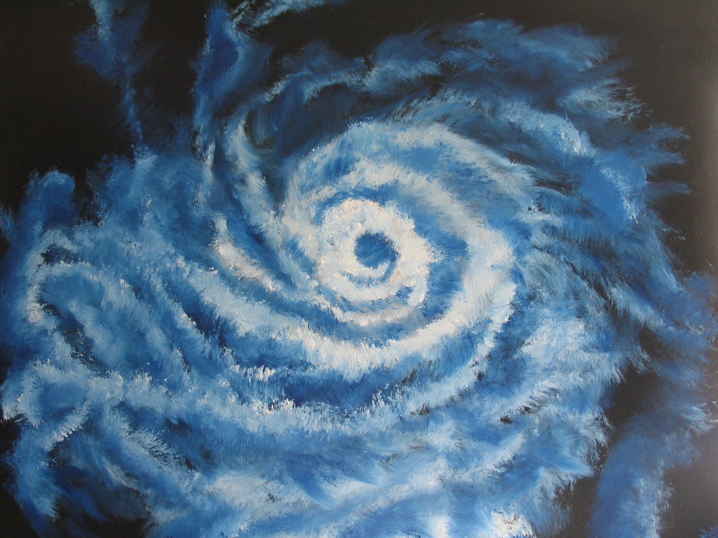 Eye_of_the_Storm3_07.JPG