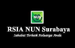 Loker Perawat RSIA Nun Surabaya
