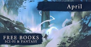 http://sffbookbonanza.com/free-books-apr-2019/