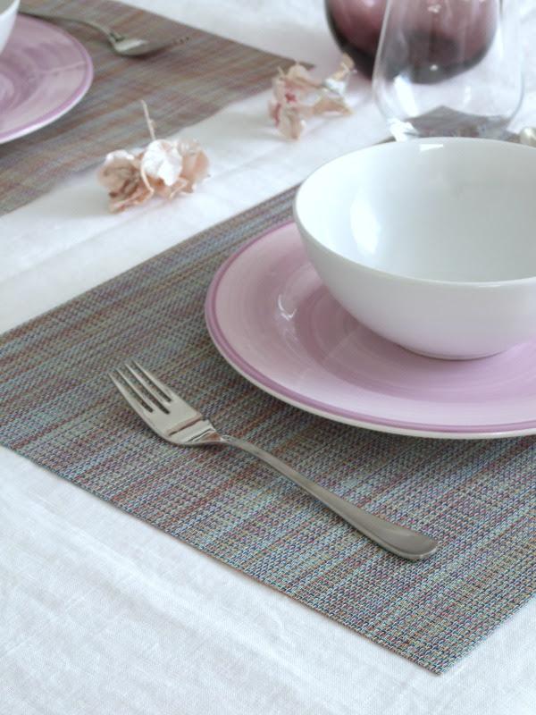 detalles de mesas bonitas decoestilo12
