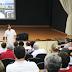 Plano Municipal de Turismo terá audiência pública no próximo dia 14