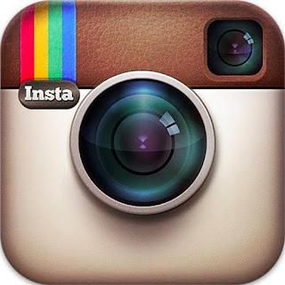 تحميل تنزيل تطبيق انستجرام instagram  احدث اصدار   برابط مباشر