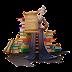 Dev Note: Mapa da Cyclopedia & Sistema de Portais