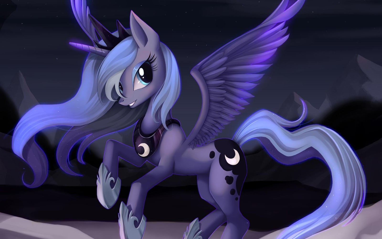 Equestria Daily  MLP Stuff Discussion Have You Had Any