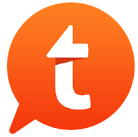 Tapatalk VIP - Forums & Interests v5.6.2